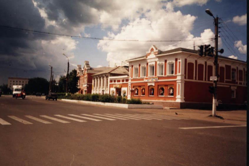 Мягкая мебель производство нижегородская область город богородск
